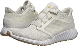 Raw White Cloud White Gold Metallic. 73. adidas Running. Edge Lux 3 5870f6ff6