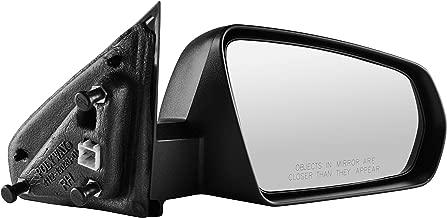 Best 2014 dodge avenger side mirror Reviews