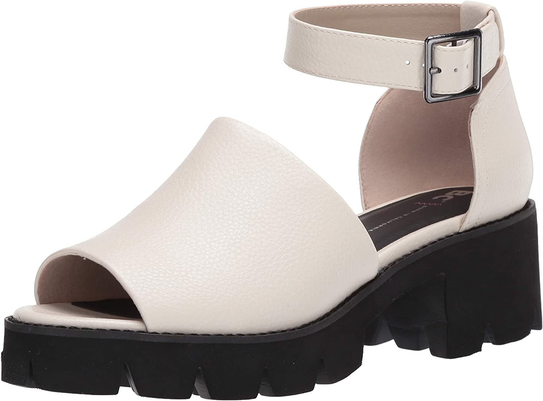 BC Footwear Women's 新作多数 SALE Sandal United