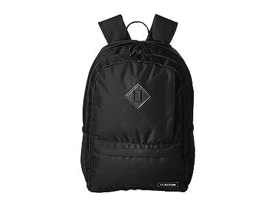 Dakine Essentials 22L Backpack (Black 2) Backpack Bags