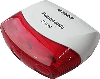 Panasonic(松下)LED钻石灯 SKL090 白色