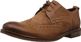 Giày cao cấp nam – Men's Wynstin Wingtip Oxford