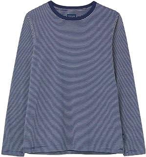 Joules Men's Haydock T-Shirt
