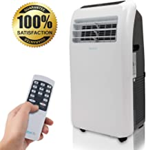 used home ac units