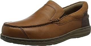 Men's Murphy Victory Shoes