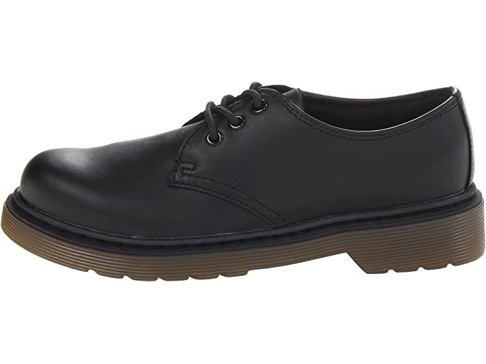 Dr. Martens Kid's Collection 1461