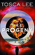 The Progeny: A Novel (Descendants of the House of Bathory Book 1)