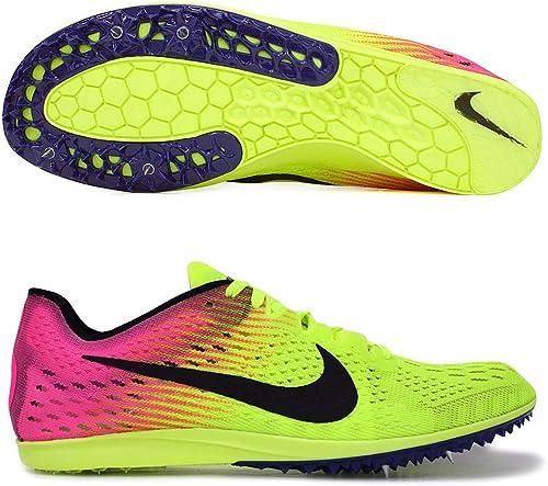 Nike 882014-999, Chaussures de Randonnée Mixte Adulte, 40 EU