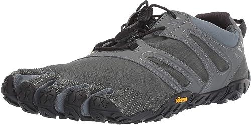 Vibram FiveFingers V, Chaussures de Trail Homme