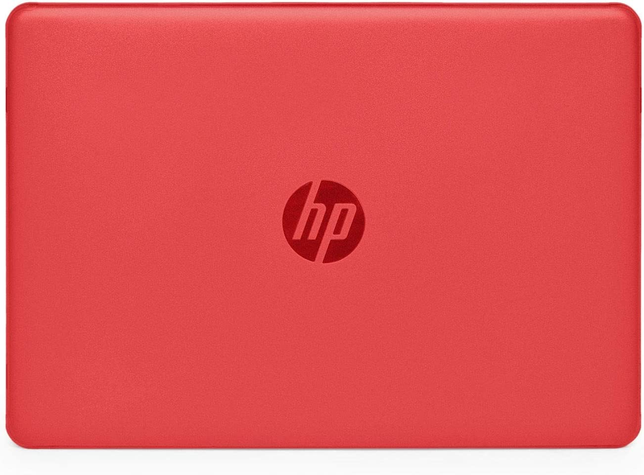 mCover Hard Shell Case for 2020 Max 60% OFF 14-DQxxxx Pavilion Series Special sale item HP 14