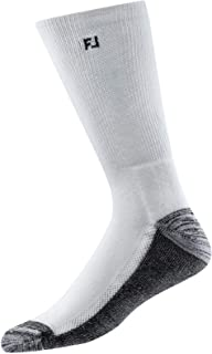 FootJoy Men's ProDry Crew Socks (1-Pack)