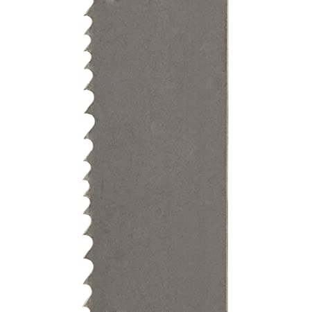 "1//2/"" X 14-18 TPI X 136/"" Bimetal BandSaw Blade Laguna Tools Metal Cutting Blade"