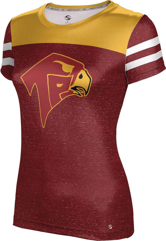 ProSphere Torrey Pines High School Girls' Performance T-Shirt (Gameday)