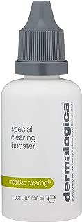 Dermalogica MediBac Special Clearing Booster, 1 Fl Oz