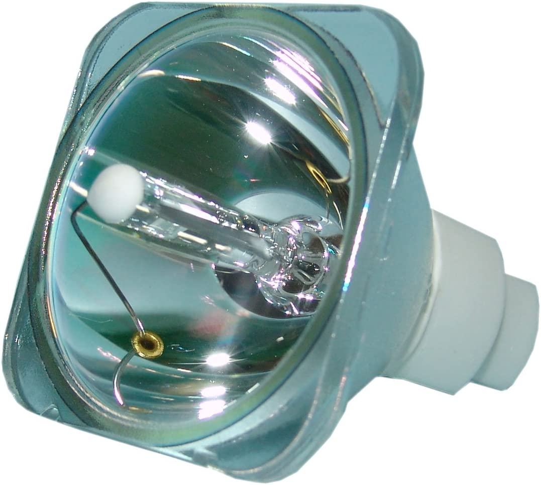 Lutema Economy Bulb for TAXAN Projector KG-PH1001X Lamp Max Fort Worth Mall 69% OFF Only