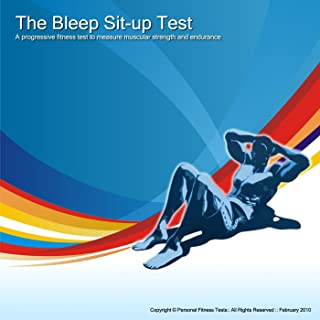 Best sit up test audio Reviews