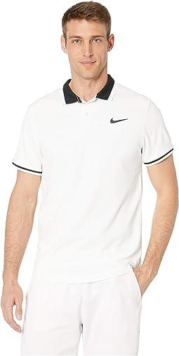NikeCourt Advantage Polo Classic