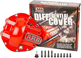 Best arb diff cover dana 60 Reviews
