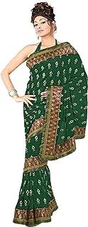 Best bela designer sarees Reviews
