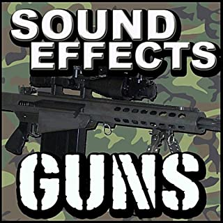 fire sound effect free
