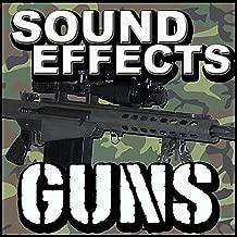 Guns, Machine Gun Rapid Fire, Military Weapons