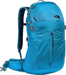 حقيبة ظهر لاتوس 22 إكسبلوريشن، باللون الأزرق الداكن من ذا نورث فيس
