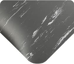Wearwell 496 12x4x18CH Smart Length Charcoal