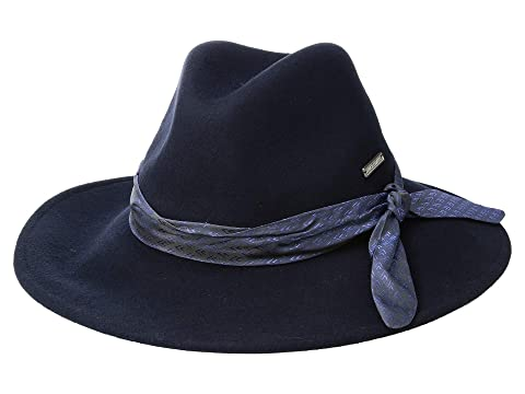 Vince Camuto Menswear Tie Panama at 6pm 0d4a59ecdc41