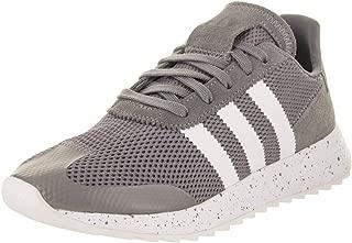 adidas Women's FLB_Runner Originals Running Shoe