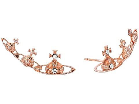 Vivienne Westwood Candy Earrings