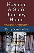 Best a journey home Reviews