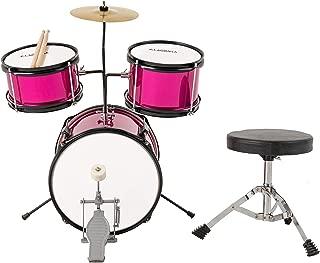 gammon percussion junior drum set