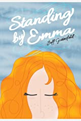 Standing By Emma Kindle Edition