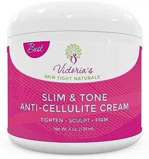 body slim herbal lotion