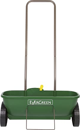 EverGreen Easy Spreader Plus