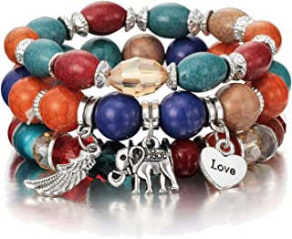 Best q ray bracelets do they work Reviews