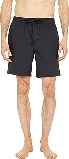 Nomadic Volley Swim Trunk - Men's