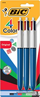 Best colour pen price Reviews