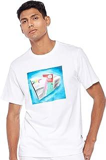 Converse Casual T-Shirt For Men