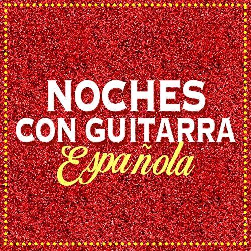 Salsa Latin 100% & Guitarra Sound