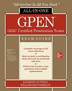 Pentesting Certifications