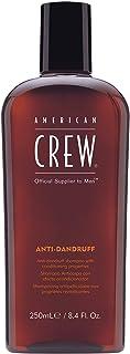 American Crew Champú
