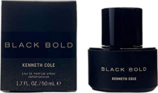 Kenneth Cole Black Bold, 1.7 Fl oz