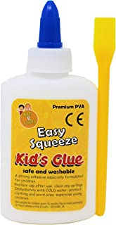PVA Washable School Glue