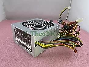 cooler master elite power 460w power supply