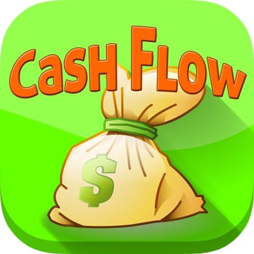 Cashflow 101 Guide