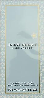 Marc Jacobs 'Daisy Dream' Luminous Body Lotion 5 oz/ 150 ml New In Box