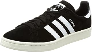 online store b2e11 5228f adidas Mens Campus Gymnastics Shoes