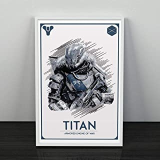 Best framed gaming posters Reviews