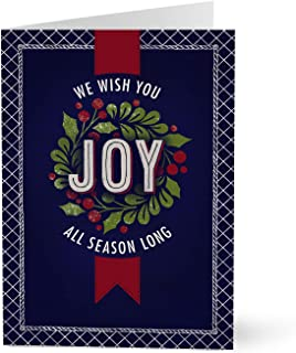Best happy greeting card Reviews